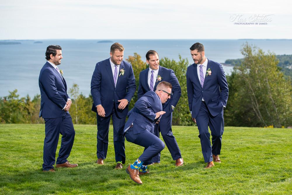 Point Lookout Maine Wedding Photographer-29.jpg