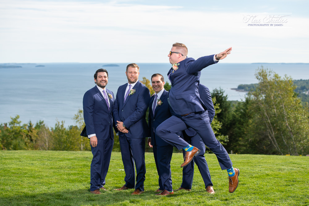 Point Lookout Maine Wedding Photographer-31.jpg