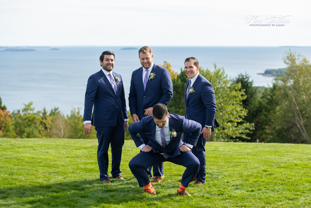 Point Lookout Maine Wedding Photographer-30.jpg
