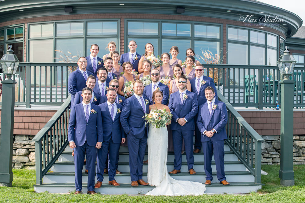 Point Lookout Maine Wedding Photographer-33.jpg