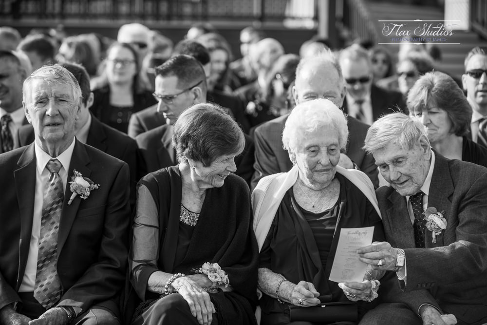 Point Lookout Maine Wedding Photographer-42.jpg
