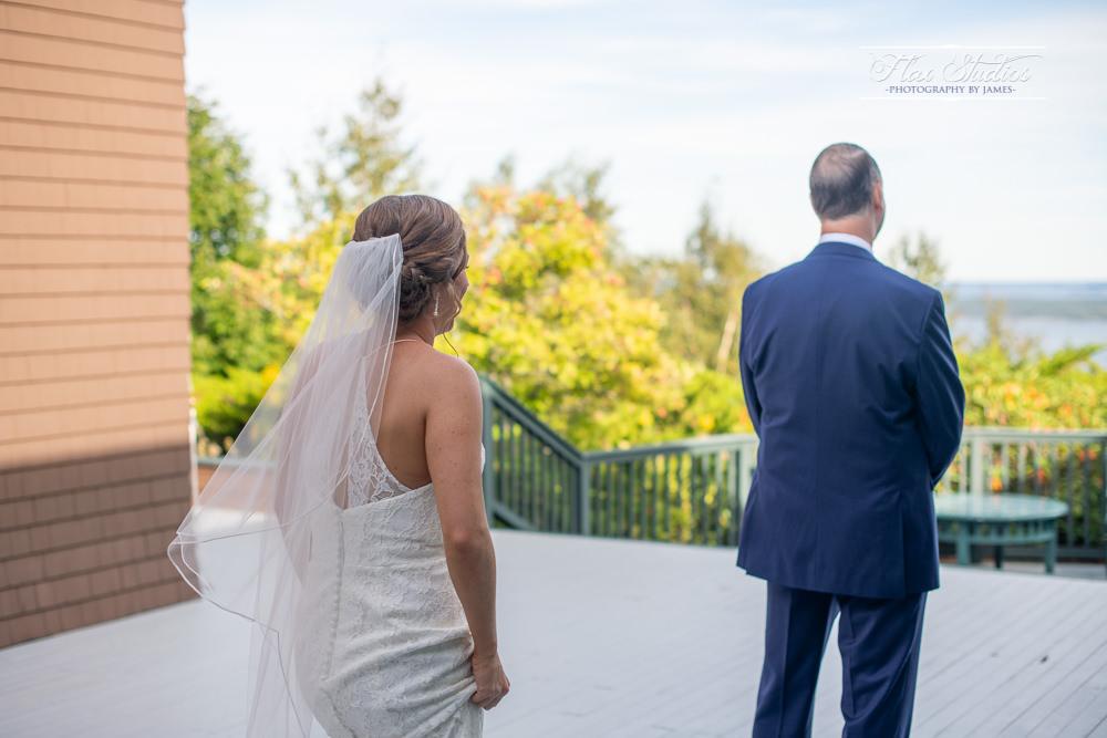 Point Lookout Maine Wedding Photographer-43.jpg