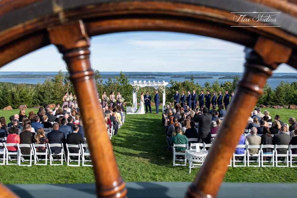 Point Lookout Maine Wedding Photographer-54.jpg