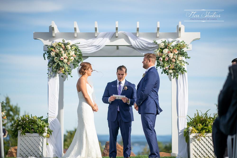 Point Lookout Maine Wedding Photographer-56.jpg