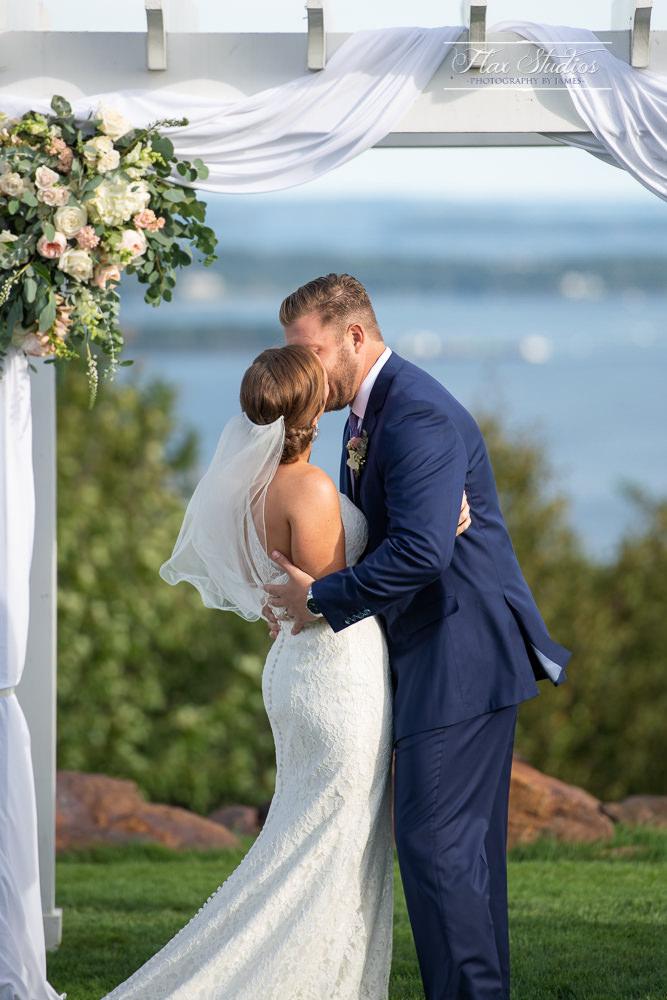 Point Lookout Maine Wedding Photographer-61.jpg
