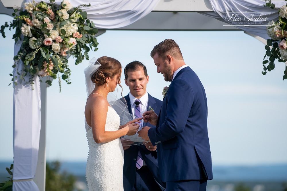 Point Lookout Maine Wedding Photographer-60.jpg