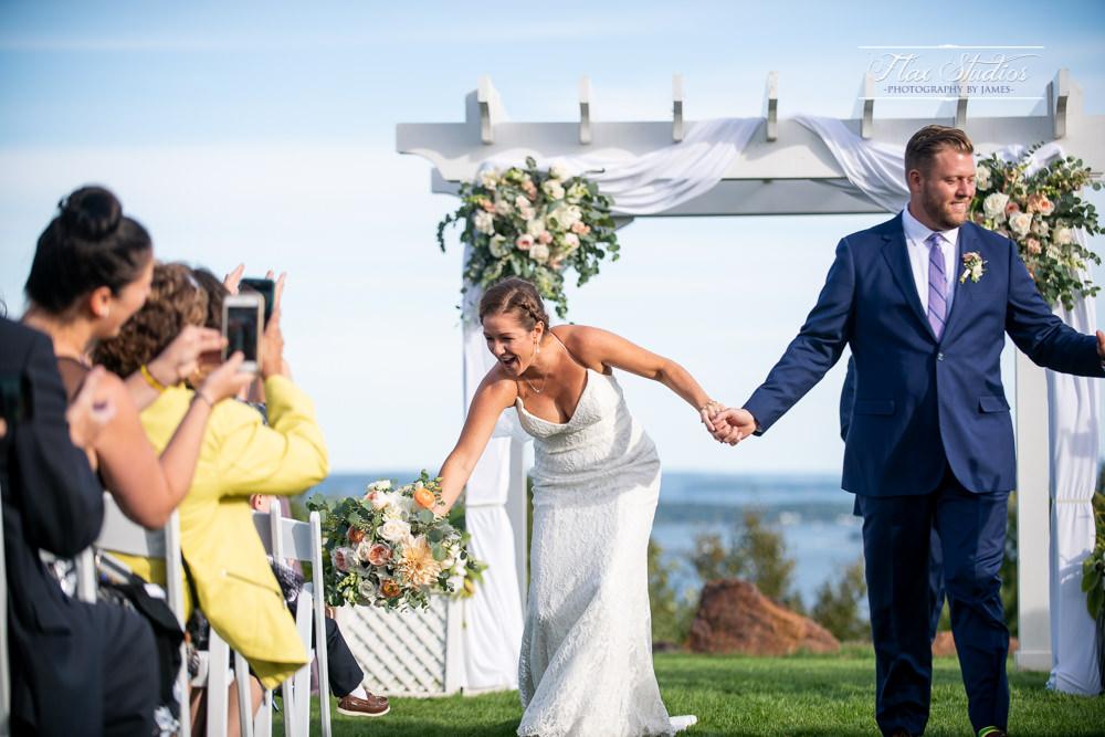 Point Lookout Maine Wedding Photographer-62.jpg
