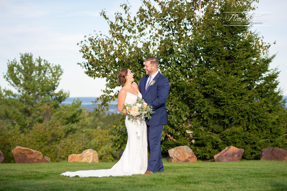 Point Lookout Maine Wedding Photographer-69.jpg