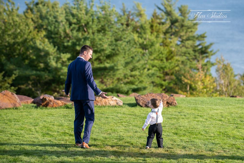 Point Lookout Maine Wedding Photographer-72.jpg