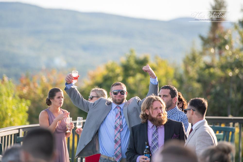 Point Lookout Maine Wedding Photographer-76.jpg