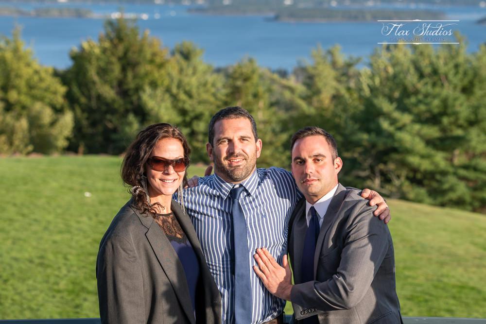 Point Lookout Maine Wedding Photographer-77.jpg