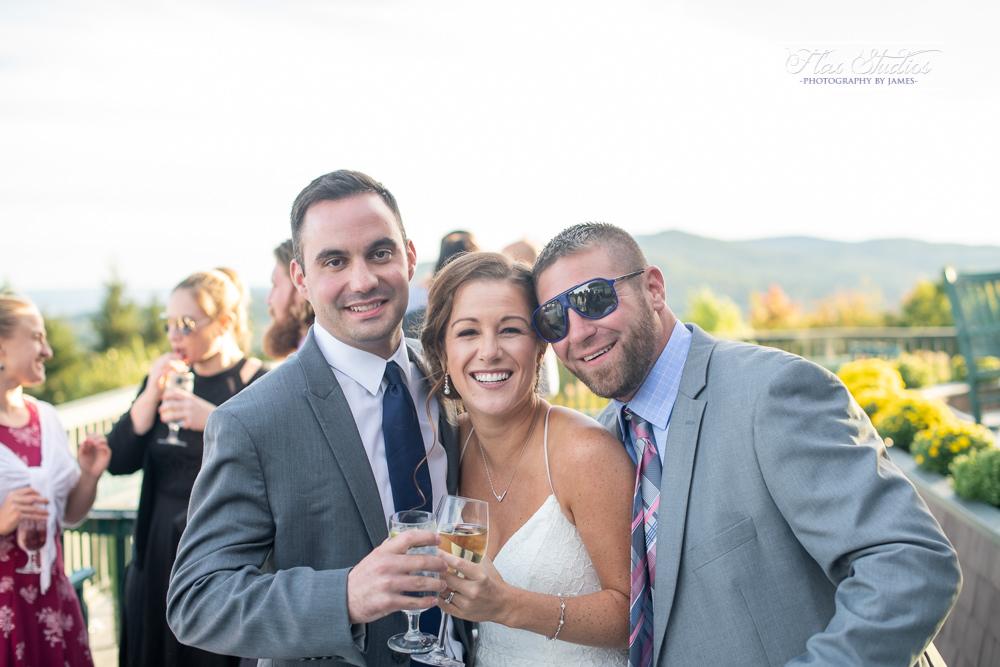 Point Lookout Maine Wedding Photographer-78.jpg