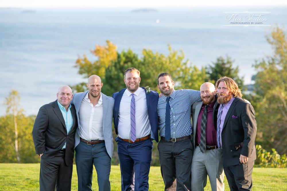 Point Lookout Maine Wedding Photographer-85.jpg
