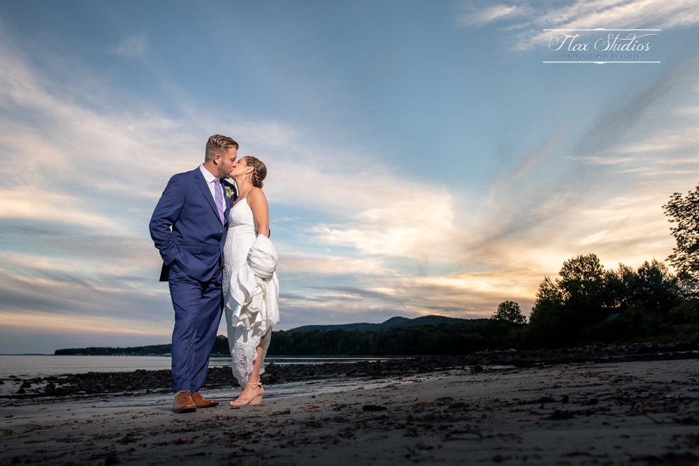 Point Lookout Maine Wedding Photographer-95.jpg
