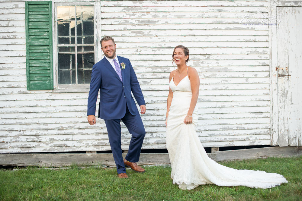 Point Lookout Maine Wedding Photographer-99.jpg