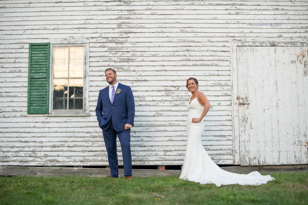 Point Lookout Maine Wedding Photographer-98.jpg