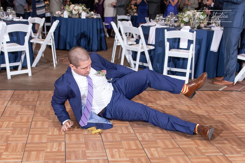 Point Lookout Maine Wedding Photographer-106.jpg