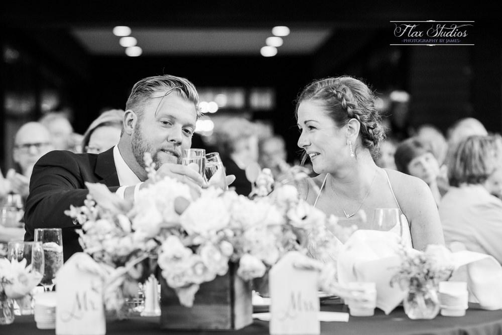 Point Lookout Maine Wedding Photographer-128.jpg