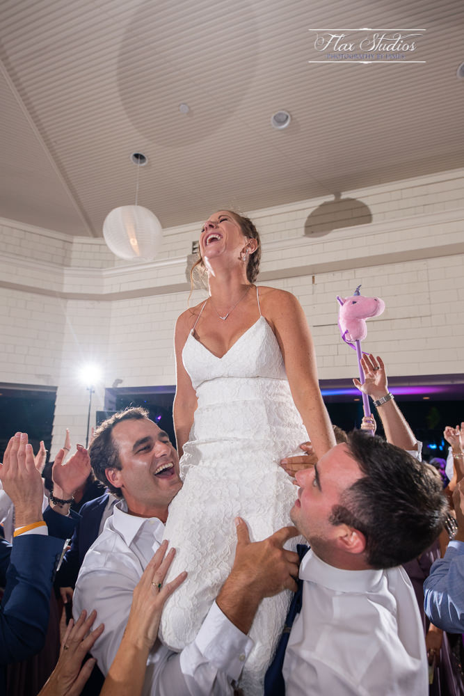Point Lookout Maine Wedding Photographer-160.jpg