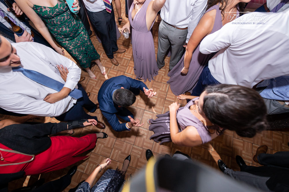 Point Lookout Maine Wedding Photographer-162.jpg