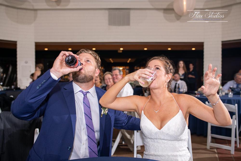 Point Lookout Maine Wedding Photographer-173.jpg