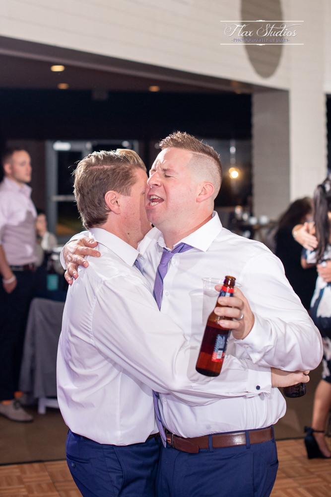 Point Lookout Maine Wedding Photographer-170.jpg