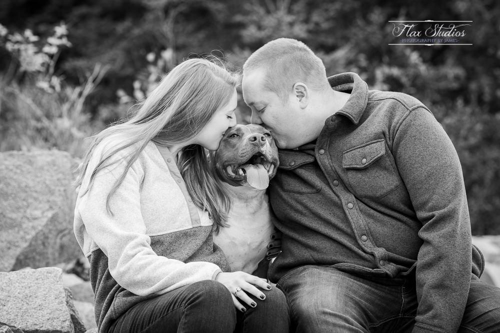Clark Island Maine Wedding Photographer-12.jpg