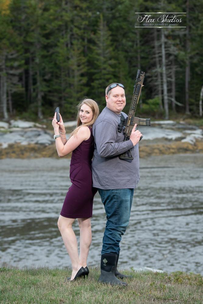 Clark Island Maine Wedding Photographer-27.jpg