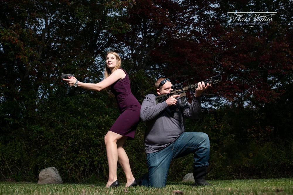 Clark Island Maine Wedding Photographer-28.jpg