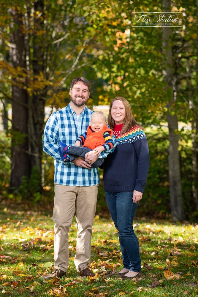 Rockport Maine Family Photographer-1.jpg