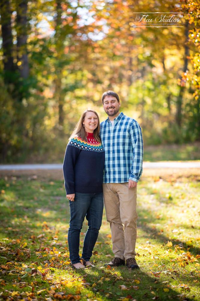 Rockport Maine Family Photographer-8.jpg
