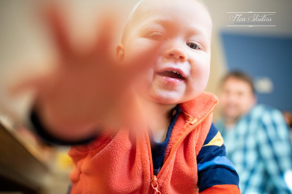 Rockport Maine Family Photographer-15.jpg