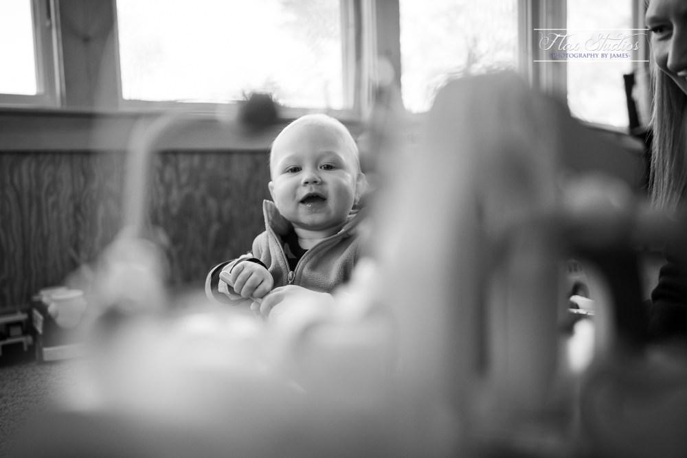 Rockport Maine Family Photographer-17.jpg