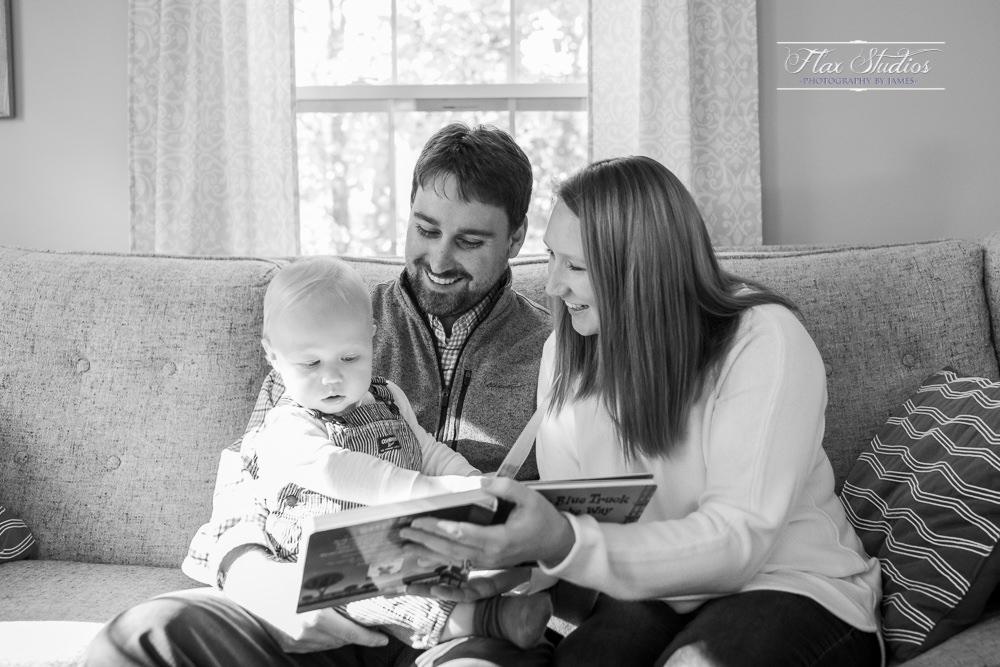 Rockport Maine Family Photographer-19.jpg