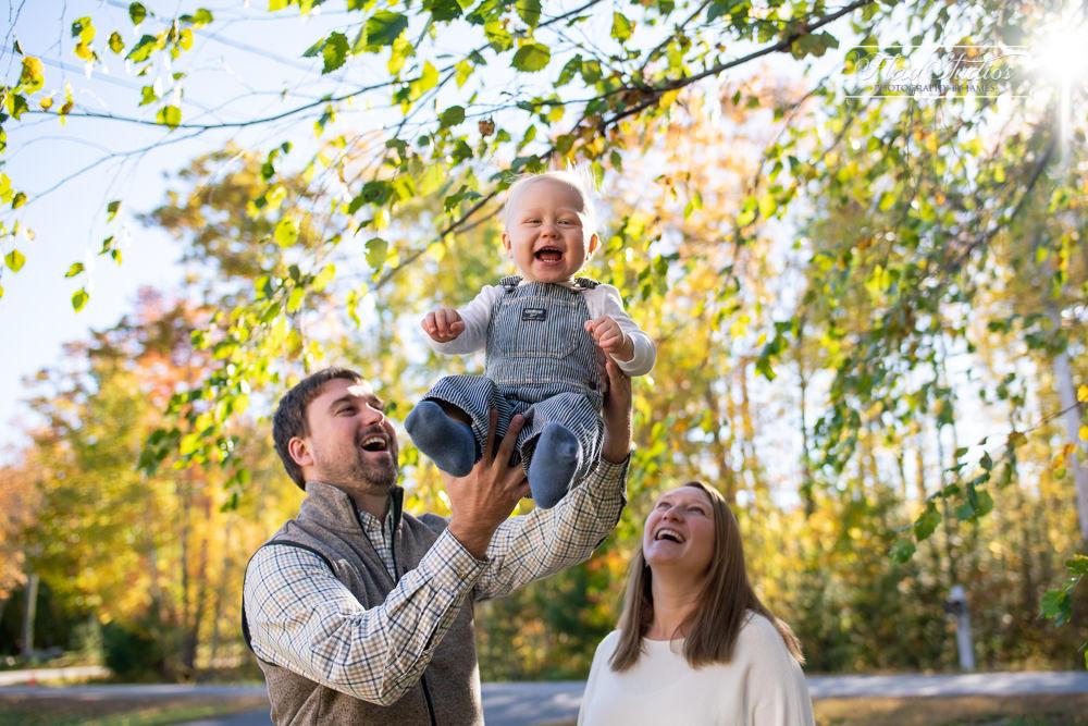 Rockport Maine Family Photographer-23.jpg