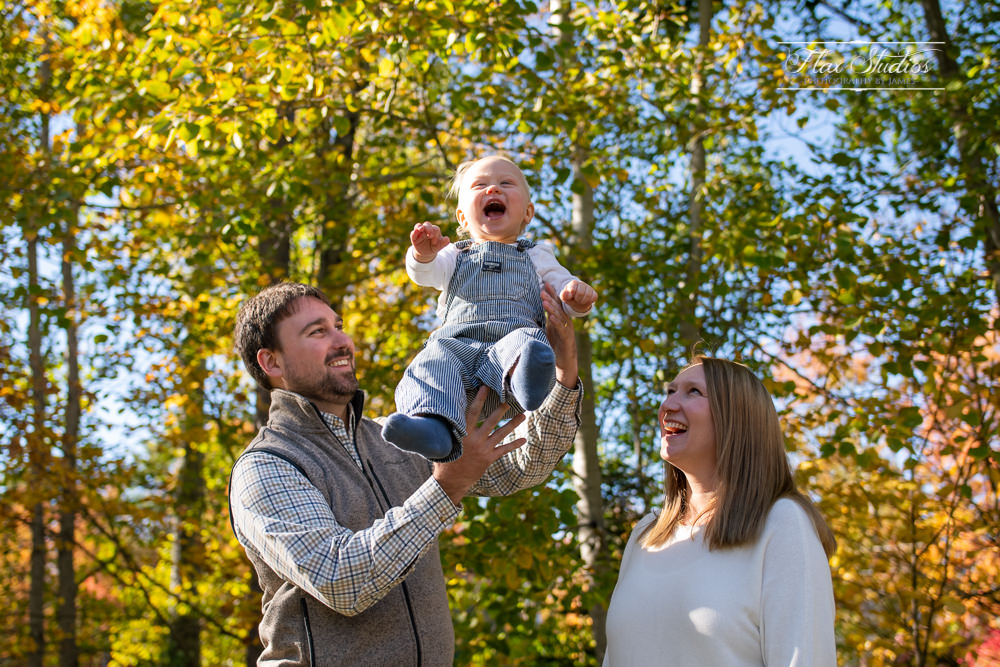 Rockport Maine Family Photographer-24.jpg