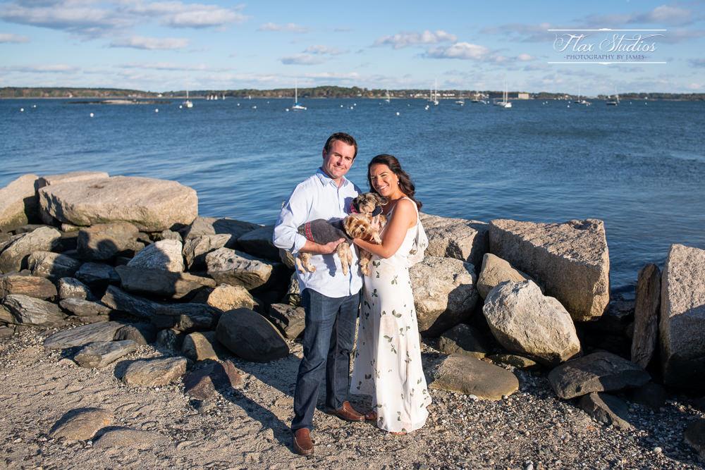 Portland Maine Engagement Photography-3.jpg