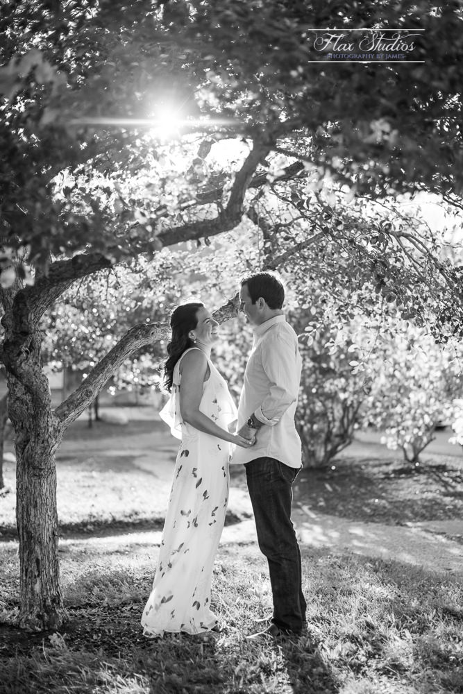 Portland Maine Engagement Photography-8.jpg