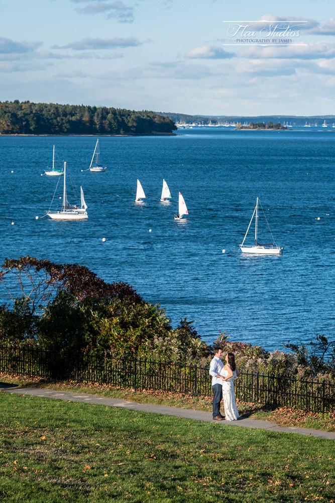 Portland Maine Engagement Photography-10.jpg