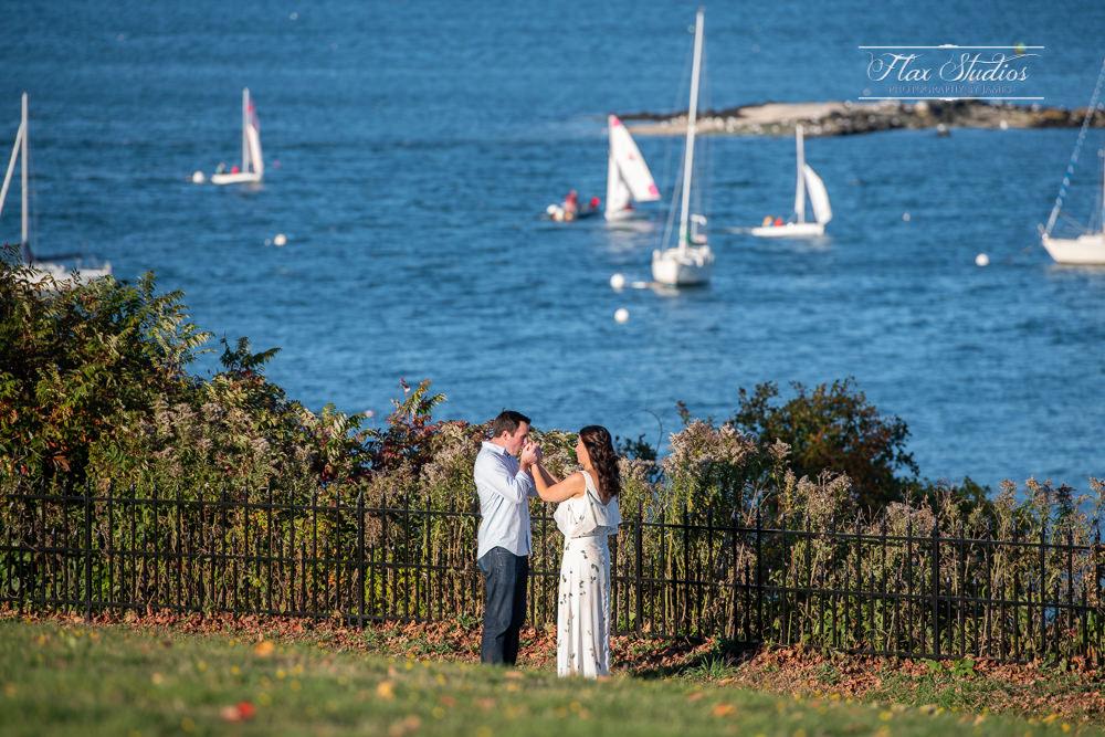 Portland Maine Engagement Photography-11.jpg
