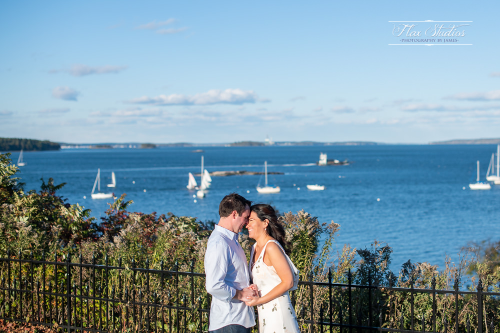 Portland Maine Engagement Photography-12.jpg
