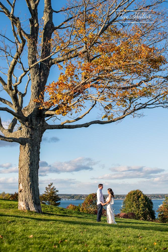 Portland Maine Engagement Photography-14.jpg