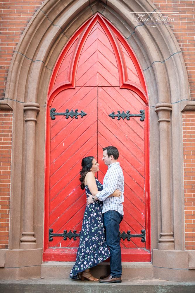 Portland Maine Engagement Photography-21.jpg