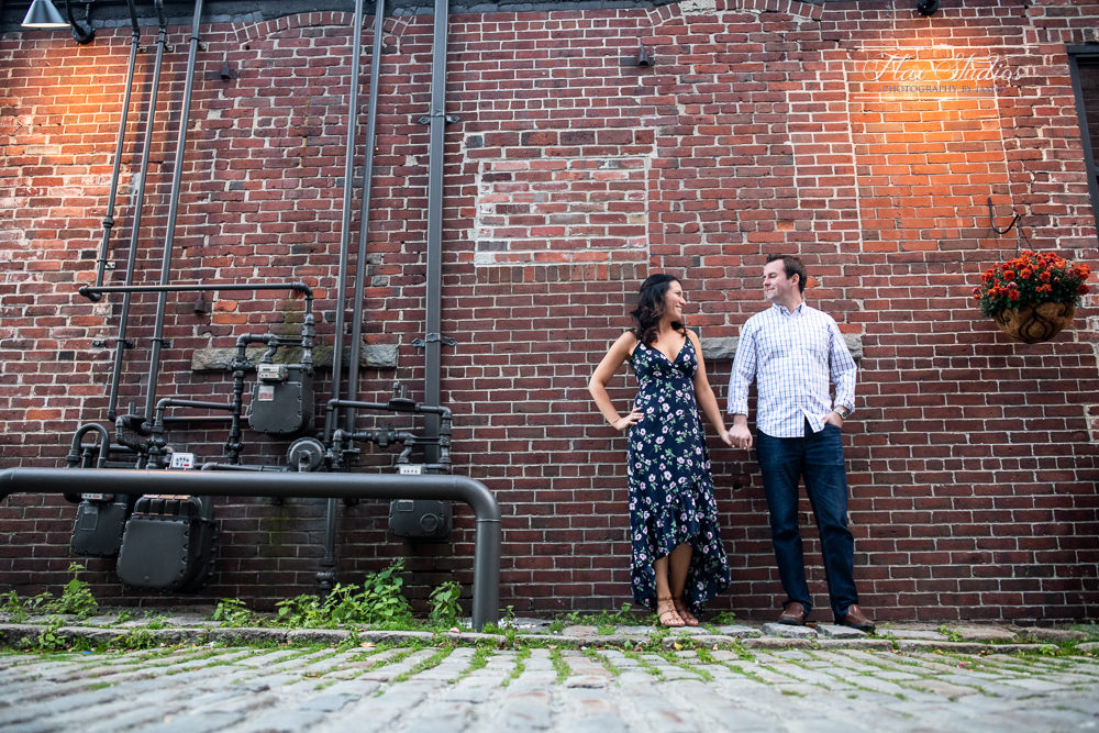 Portland Maine Engagement Photography-25.jpg