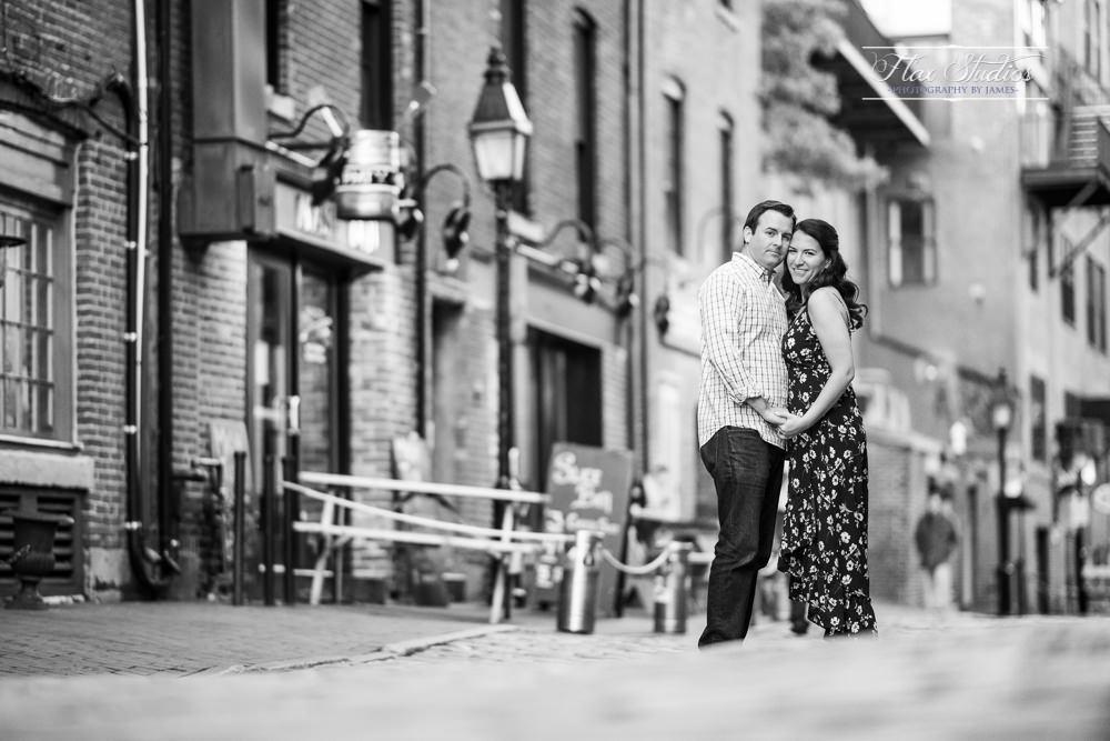 Portland Maine Engagement Photography-26.jpg