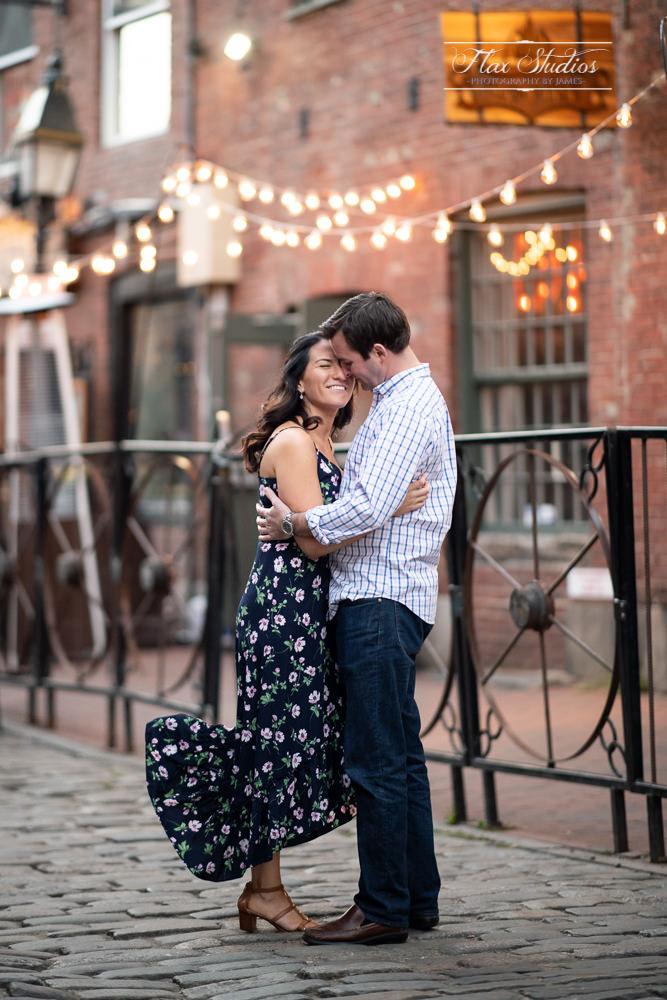 Portland Maine Engagement Photography-29.jpg