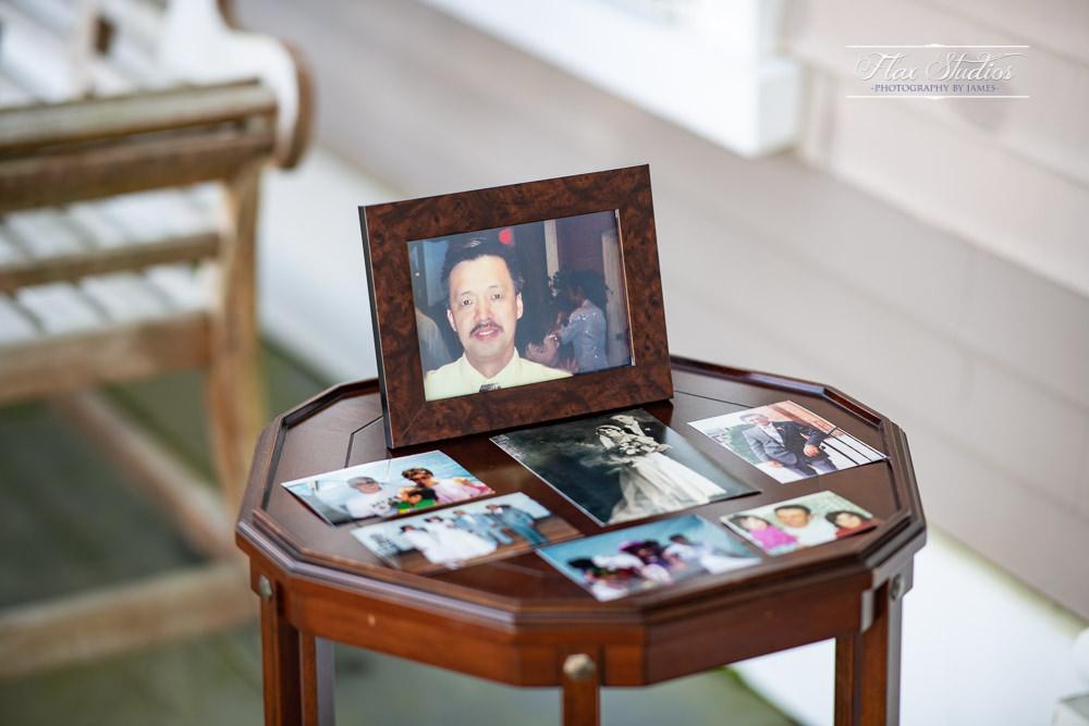 York Maine Wedding Photographer-3.jpg