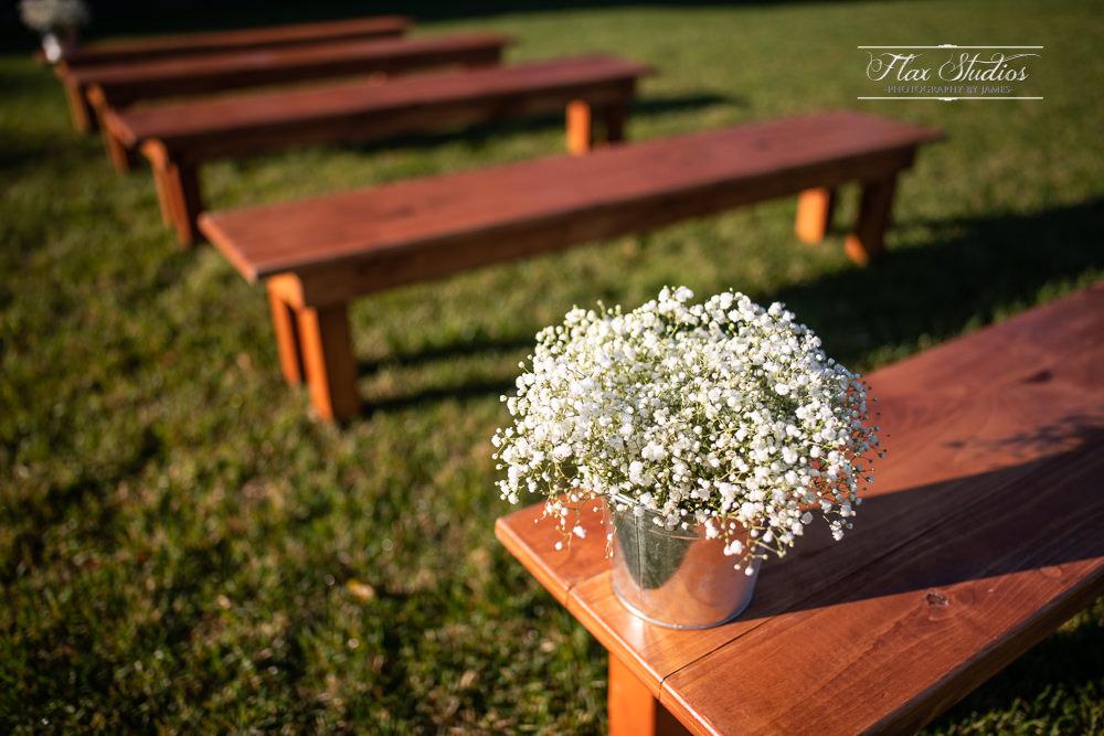 York Maine Wedding Photographer-4.jpg