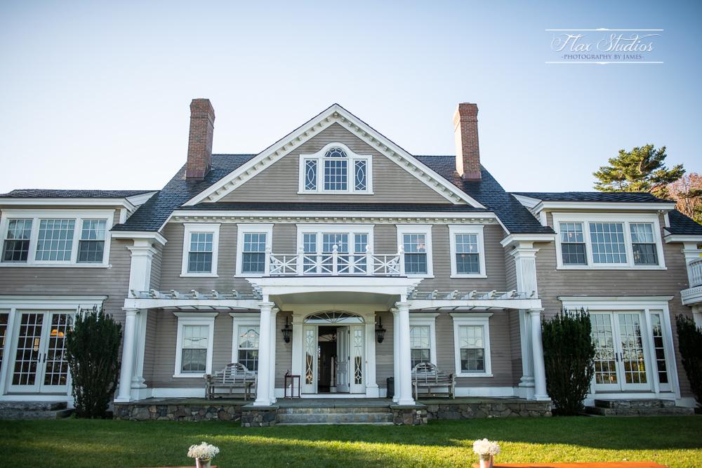York Maine rental houses