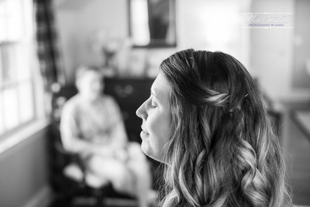 York Maine Wedding Photographer-7.jpg